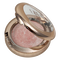 Bild: Kokie Professional Soft Glow Cream highlighter rosy