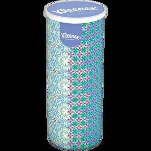 Bild: Kleenex Car Tubes Taschentücher