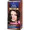 Bild: Schwarzkopf POLY COLOR Creme Haarfarbe dunkelbraun