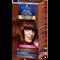 Bild: Schwarzkopf POLY COLOR Creme Haarfarbe mahagoni