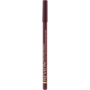 Bild: Revlon Classic Eye Liner Pencil 06 aubergine