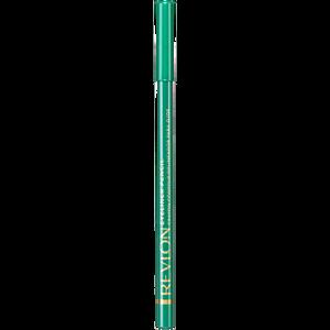 Bild: Revlon Classic Eye Liner Pencil 07 aquamarine