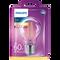 Bild: PHILIPS LED Lampe 60W E27 klar
