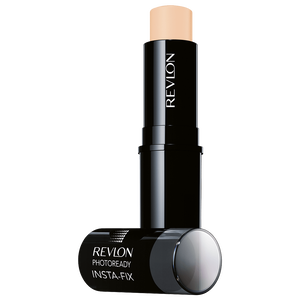 Bild: Revlon Photoready Insta Fix Make Up 130 shell