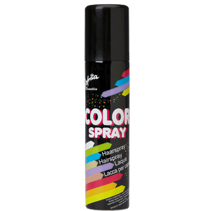 Bild: Jofrika Color Spray Grau High Lights