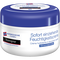 Bild: Neutrogena sofort einziehende Feuchtigkeitscreme