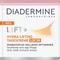 Bild: DIADERMINE LIFT+ Hydra-Lifting Tagescreme LSF20