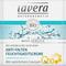 Bild: lavera Anti-Falten Feuchtigkeitscreme Q10