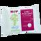 Bild: HiPP Babysanft Feuchttücher zart pflegend Mini