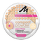 Bild: MANHATTAN Clearface Compact Powder sand