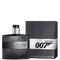 Bild: James Bond 007 Eau de Toilette (EdT) 75ml