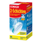 Bild: Corega 2-Schichten Reinigungstabletten