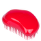 Bild: TANGLE TEEZER Thick & Curly rot