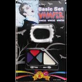 Bild: Jofrika Basic Set Vampir