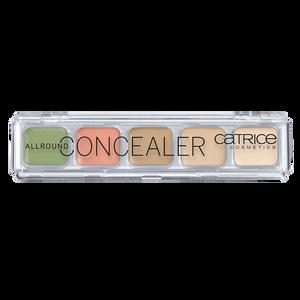 Bild: Catrice Allround Concealer
