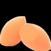 Bild: Real Techniques Miracle Complexion Sponge Duopack
