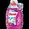 Bild: Persil Color-Gel mit extra Frische von Silan Flüssigwaschmittel