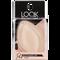 Bild: LOOK BY BIPA Pro Duo Make-Up Pad