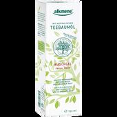 Bild: alkmene Teebaumöl Waschgel