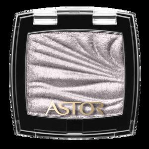 Bild: ASTOR EYEARTIST Color Waves Shadow silver star