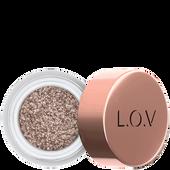 Bild: L.O.V THE GALAXY Eyeshadow & Liner 520