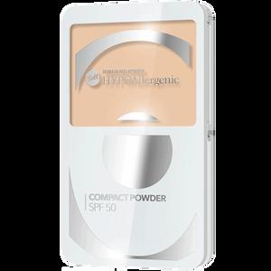 Bild: HYPOAllergenic Compact Powder SPF 50 6
