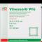 Bild: LOHMANN & RAUSCHER Vliwasorb® Pro Superabsorbierender Wundverband 12,5 x 12,5 cm