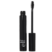 Bild: e.l.f. Waterproof Lenghtening & Volumizing Mascara