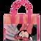 Bild: Disney's Strandmatte Minnie Mouse