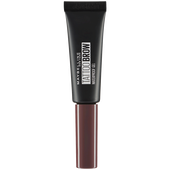 Bild: MAYBELLINE Tattoo Brow Waterproof Gel 04
