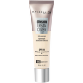 Bild: MAYBELLINE Dream Urban Cover Foundation 100