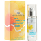 Bild: essence Like a walk in the summer rain Eau de Toilette (EdT)