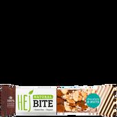 Bild: HEJ Natural Bite Chocolate & Nuts