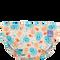Bild: bambino mio Schwimmwindel Blauer Tintenfisch 2+ Jahre