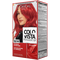Bild: L'ORÉAL PARIS Colovista Permanent Bright red