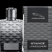 Bild: Jaguar Stance Eau de Toilette (EdT)