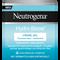 Bild: Neutrogena Hydro Boost Creme Gel