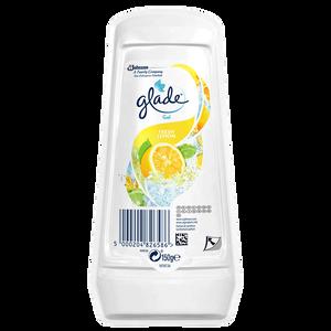 Bild: Glade Duftgel Frische Limone