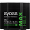 Bild: syoss PROFESSIONAL Max Hold Power Wax
