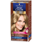 Bild: Schwarzkopf POLY COLOR Creme Haarfarbe mittelblond