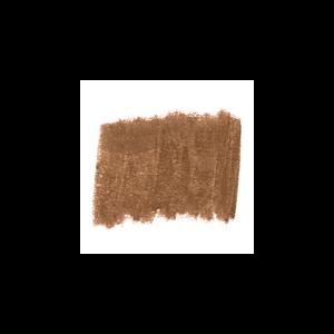Bild: GOSH Brow Pencil brown