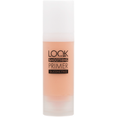 Bild: LOOK BY BIPA Smoothing Primer