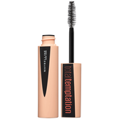 Bild: MAYBELLINE Total Temptation Mascara 01