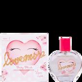 Bild: Lovemore Baby Blush Eau de Parfum (EdP)