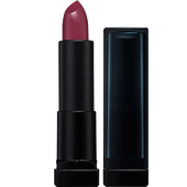 Bild: MAYBELLINE Color Sensational Powder Matte Lippenstift 10 nocturnal rose