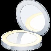 Bild: Beurer BS 39 Kosmetikspiegel