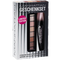 Bild: MANHATTAN Lash Volume Colourist Mascara + Eyemazing Nudes Eyeshadow Palette 100