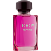 Bild: Joop! Aftershave