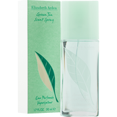 Bild: Elizabeth Arden Green Tea Eau de Toilette (EdT) 50ml