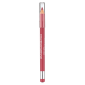 Bild: MAYBELLINE Color Sensational Lipliner hollywood red